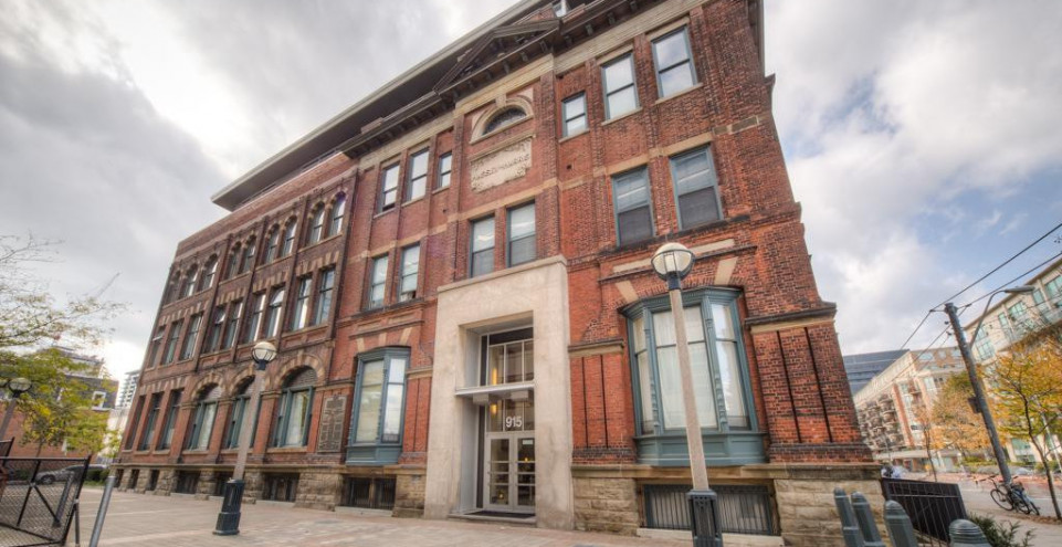Pricing Toronto Lofts for Sale