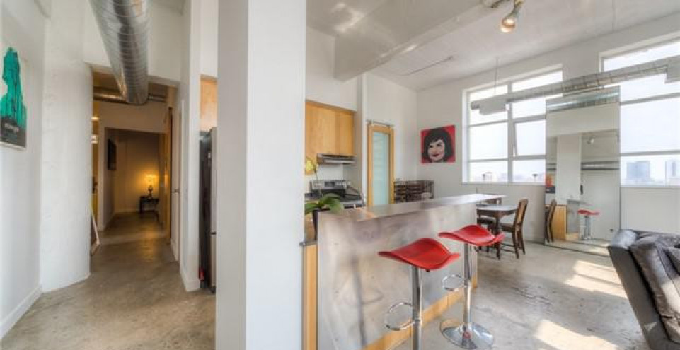 Toronto Loft Market Has Become a Game of Never Have I Ever