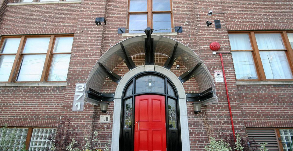 Best Toronto Lofts in the Junction Triangle